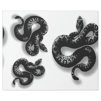 Skugga ormen presentpapper