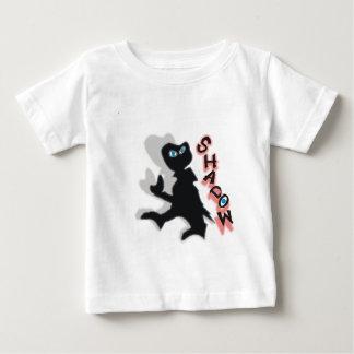 Skugga T Shirt