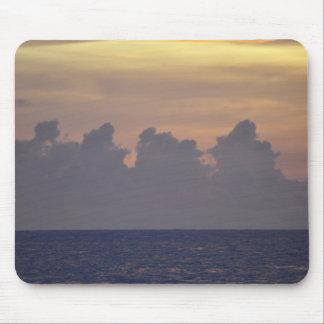 skyandsea.JPG Mus Mattor