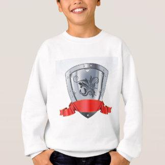 Skydda med bandet tshirts