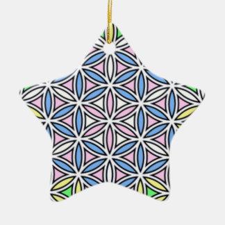 Skyddsängel av Children2 Julgransprydnad Keramik