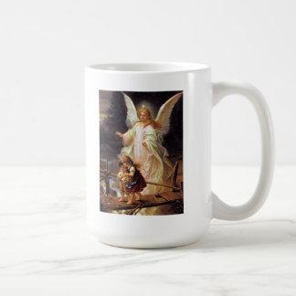 Skyddsängel Kaffemugg