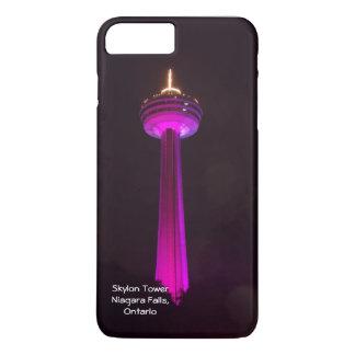 Skylon torn i Niagara Falls Ontario 1