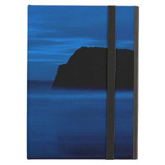 Skymningzon iPad Air Skydd