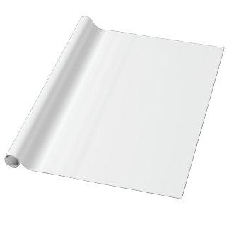 "Slå in papper (30"" x 6' rulle, linnepapper) presentpapper"