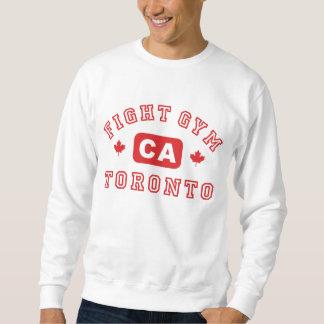 SlagsmålidrottshallToronto tröja (Kanada)