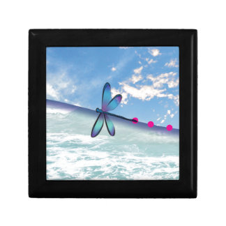 slända-hav-himmel smyckeskrin