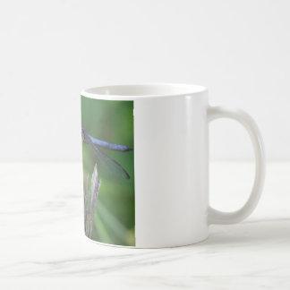 slända kaffemugg
