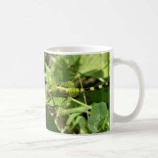 Slända Mug. Kaffemugg