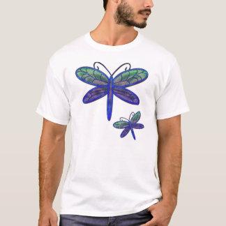 Slända T-shirt