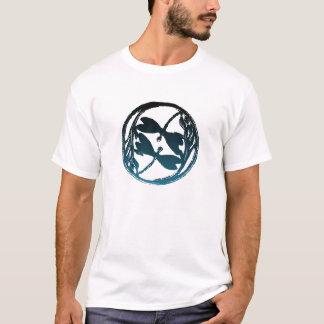 Slända T Shirt