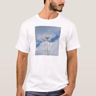 Slända T-shirts