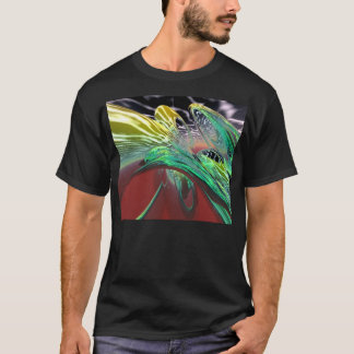 Slända Tee Shirt
