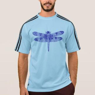 Slända Tee Shirts