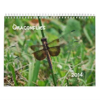 Sländor 2014 kalender