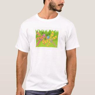 Sländor Tee Shirt