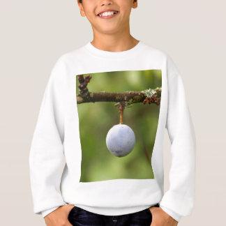 Slånfrukt Tee Shirt