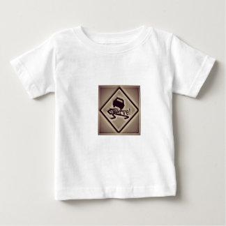 Släng! T Shirts