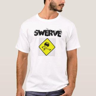 Släng! Tee Shirts