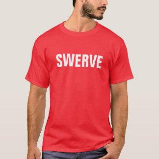 Släng Tshirts