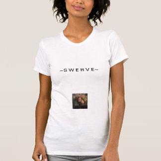 SlängT-tröja T Shirt