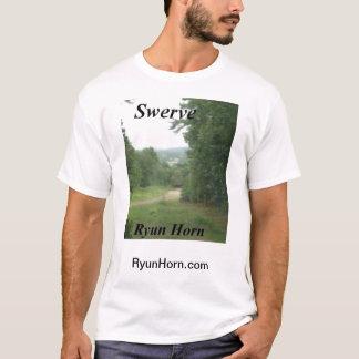 SlängT-tröja Tee Shirt