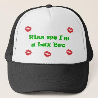 Slappa Bro Keps