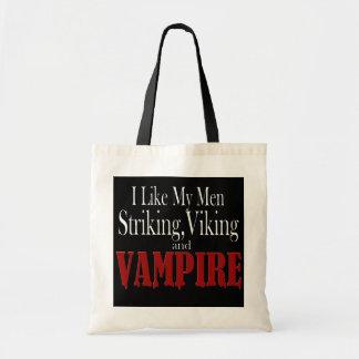 Slås Viking vampyrer Kassar