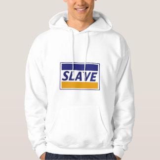 SLAV- Hoodie