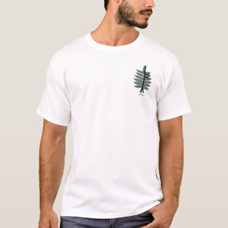 Slea Bua - 2 T-shirts