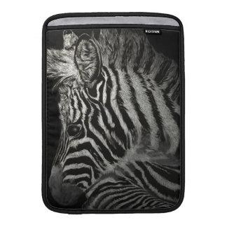 sleeve för sebrafölMacbook luft Sleeves För MacBook Air