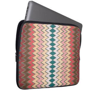 Sleeve för Zipper för bärbar dator för