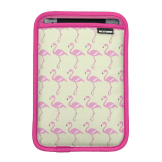 sleever för kortkort för svanmönsteripad iPad mini sleeve