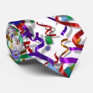 Slips - konfettiar & banderoller - party