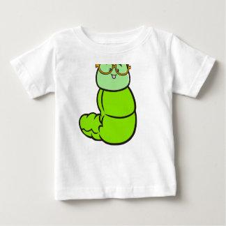 Slomo spädbarnT-tröja T-shirt