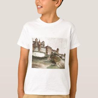 Slottet på Trento av Albrecht Durer T-shirt