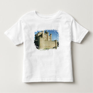 Slottet T Shirts