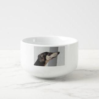 sloughi.png stor kopp för soppa