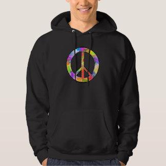 Slug fred hoodie