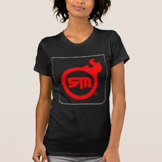 sm t-shirts
