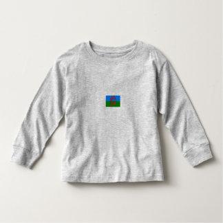 småbarn opreroma näve tee shirts