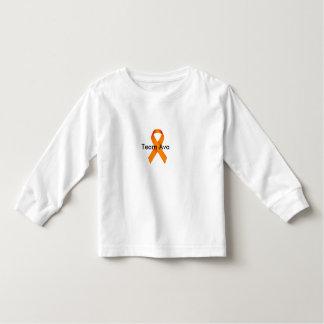 SmåbarnlagAva T-tröja T-shirt