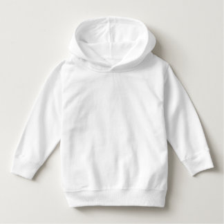 SmåbarnPulloverHoodie T-shirts