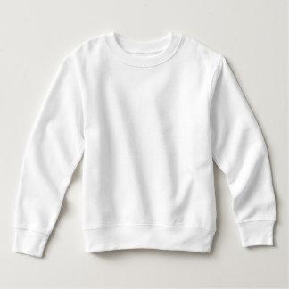 Småbarnulltröja T-shirt