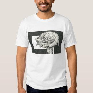 Smak T-shirts
