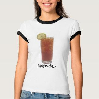 Smak-tea T-shirt