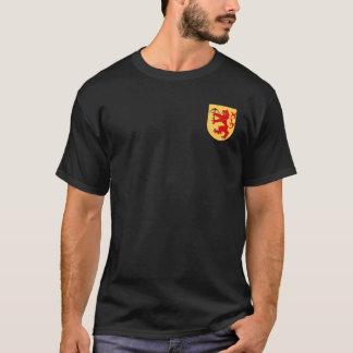 Småland skjorta t shirt