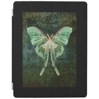 Smart Luna maliPad täcker iPad Skydd