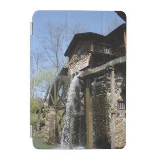 Smart Watermill täcker iPad Mini Skydd