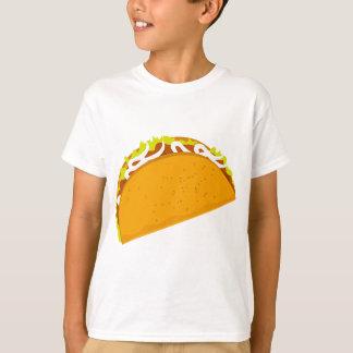 Smaskig Taco Tröja